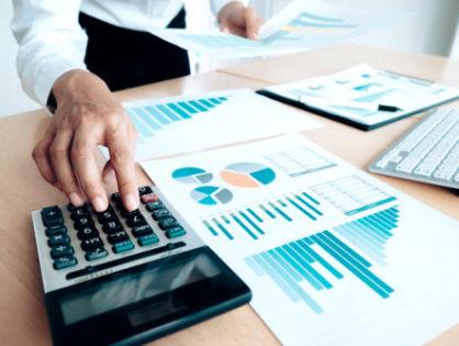 Analiza sytuacja finansowej