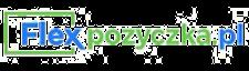 logo flex pożyczka