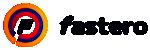 logo fastero