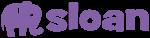 logo sloan