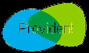 logo provident